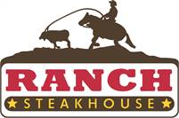 Ranch Steakhouse Libbie Wicks