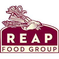 REAP Food Group Brianna  Fiene