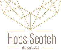 Hops Scotch Bottle Shop Marc Doublet
