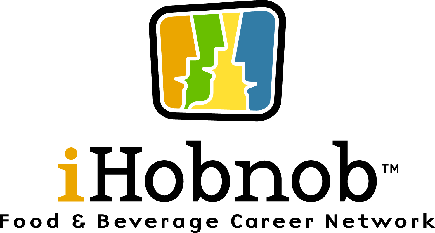 Number One Free Food Beverage Job Posts for Employers| iHobnob